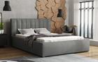 Łóżko tapicerowane Liden  (2)