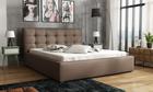 Łóżko tapicerowane Dorm (2)