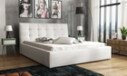 Łóżko tapicerowane Dorm (3)