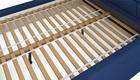 Łóżko tapicerowane Pik (6)