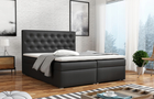 Łóżko Kontynentalne Hotelowe Classic Pik (1)