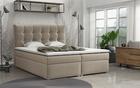 Łóżko Kontynentalne Hotelowe Pojemnik Dorm BOX (1)
